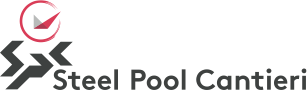 logo-steel-pool-cantieri